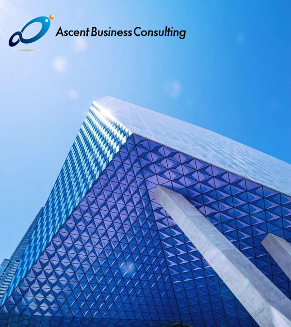 Ascent Business Consulting Co.,Ltd